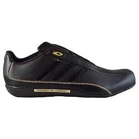 adidas porsche design shoes
