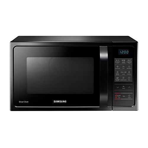 Samsung-MC28H5013AW-28-L-Convention-Microwave-Oven
