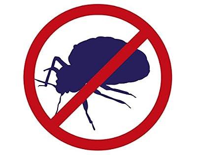 Zero In Bed Bug Killer Spray