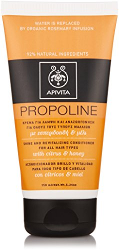 apivita-shine-and-revitalizing-conditioner-for-all-hair-types-with-citrus-and-honey-150ml