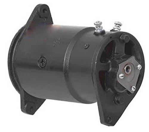 New Generator Case Industrial Tractor 430 430Ck 580 188 Diesel Or Gas 1100443