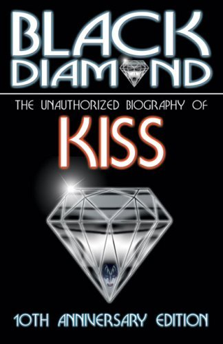 black-diamond-the-unauthorized-biography-of-kiss-by-dale-sherman-2009-03-11
