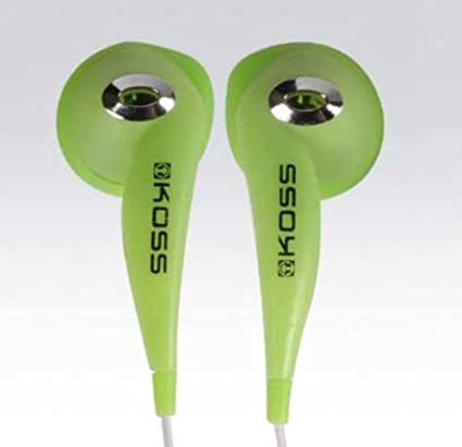 Koss-Lightweight-In-the-Ear-Headphone