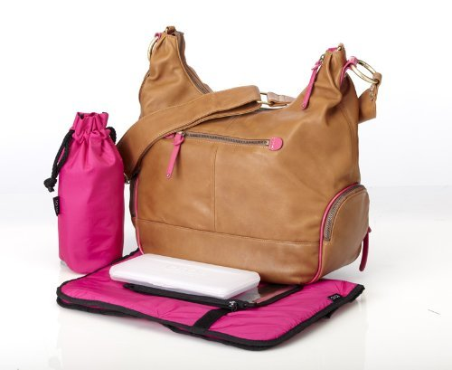oioi-leather-hobo-diaper-bag-tan-pink-by-oioi