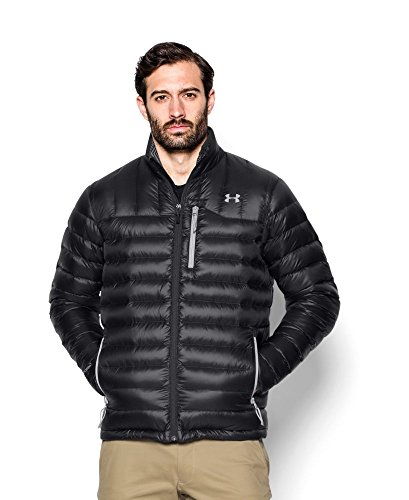 Under-Armour-Outerwear-UA-Cold-Gear-Infrared-Turing-Jacket