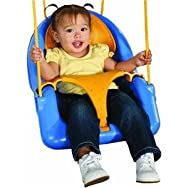 Swing N Slide NE 1539 Comfy-N-Secure Swing
