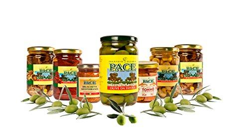 confezione-assaggio-7-prodotti-sottoli-ed-olive-filetti-di-tonno-allolio-di-oliva-funghi-prataioli-i