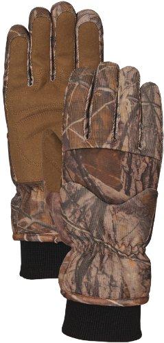 bellingham-glove-camo-buckbrush-all-purpose-insulated-gloves-large