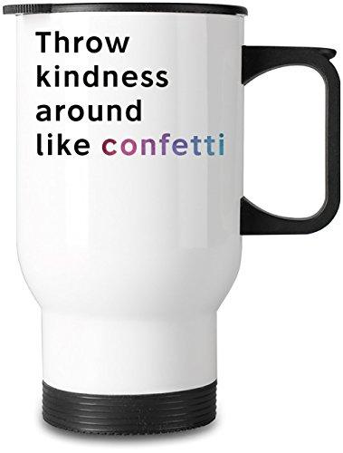 throw-kindness-16oz-stainless-steel-mug