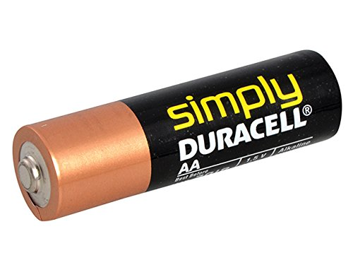 duracell-aa-4-pack