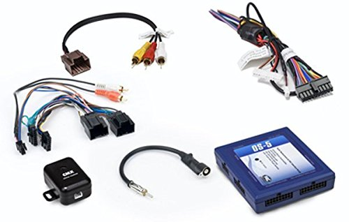 pac-os5-os-5-radio-replacement-interface-with-onstar-retention