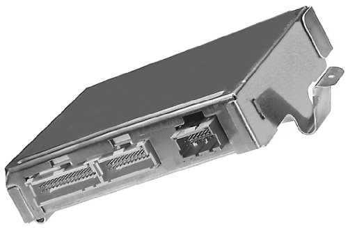 ACDelco 10304930 Control Module Assembly
