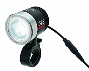 Amazon.com: Sigma Powerled Evo Rechargeable Light