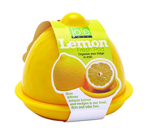 MSC International Jo!e Lemon Keeper