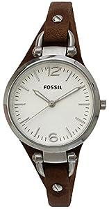 Montre Femme FOSSIL FOSSIL GEORGIA ES3060