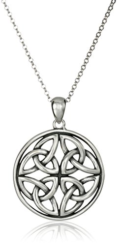 sterling-silver-celtic-knot-pendant-necklace-18