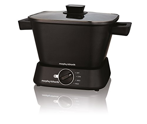 morphy-richards-460751ee-sear-and-stew