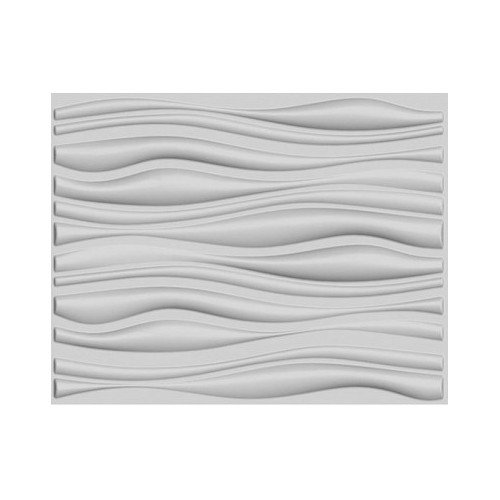 decorative-wall-paneling-3d-indoor-panels-textured-wavy-branches-natural-set-of-6