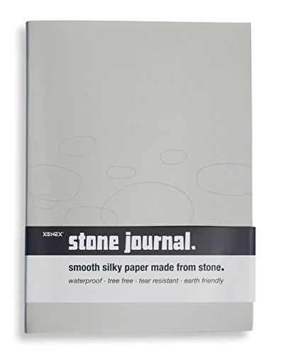 xonex-stone-journal-20009