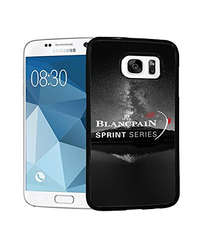 blancpain-brand-samsung-galaxy-s7-high-impact-protective-shell-christmas-gifts-for-boys-blancpain-gl