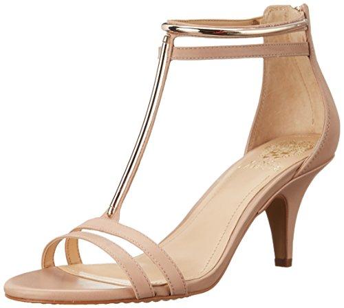 vince-camuto-mitzy-femmes-us-6-rose-sandales