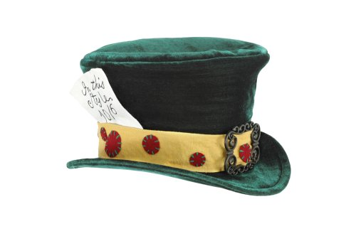 Baby Top Hat front-1027071