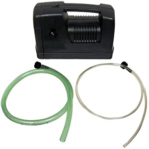 Attwood Oil Change Pump/Extractor - 12V