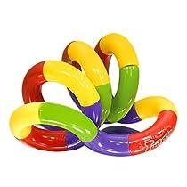 Tangle Jumbo - Multicolor
