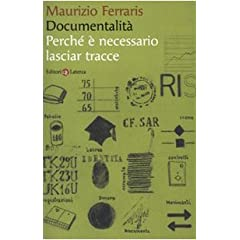 Documentalità