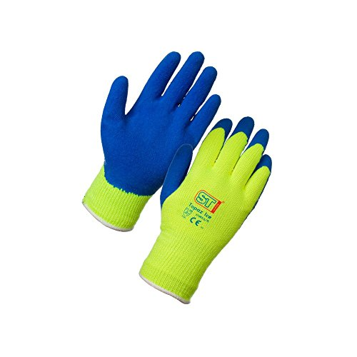 topazr-ice-fleece-lined-cold-store-latex-palm-work-gloves-9-large
