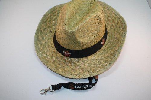 chapeau-de-paille-chapeau-de-chapeau-panama-homme-havana-club-bacardi-cles