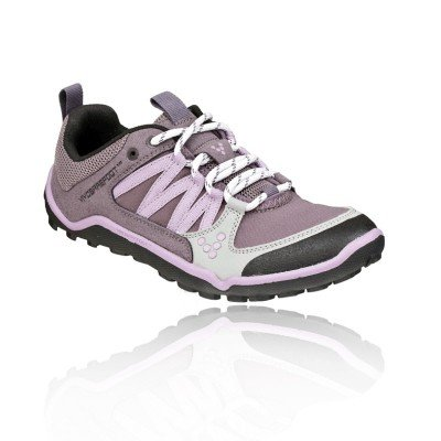 VivoBarefoot Neo Women's Trail Running Shoes
