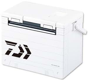ダイワ(Daiwa) クーラーボックス クールラインII GU-X GU2000X