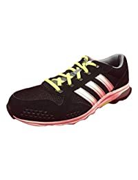 Adidas Men's Marathon XT Black Running Shoes