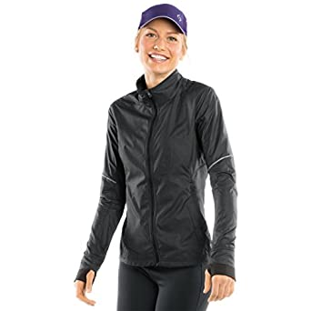 Buy Moving Comfort Sprint Jacket by Moving Comfort