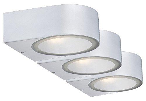 ensemble-de-3-lampes-dappoint-spot-mural-a-eclairage-exterieur-vers-le-bas-de-facades-eclairage