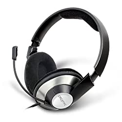 Creative ChatMax HS-620 Headset