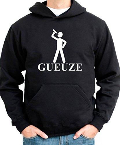 gueuze-herren-hoodie