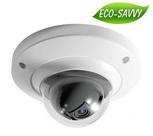 bwr-ipc-hdb4200-c-dahua-eco-savvy-2-megapixel-1080p-28-mm-grand-angle-camera-reseau-ip-dome-avec-fen