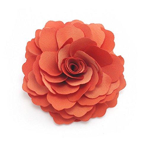 meilliwish-camelie-fiore-clip-di-capelli-pin-spilla-a74arancia