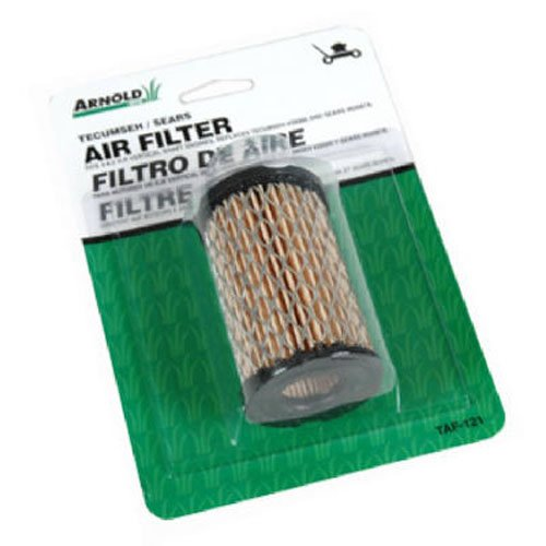 Arnold Tecumseh Replacement Air Filter for Vertical Shaft Engines