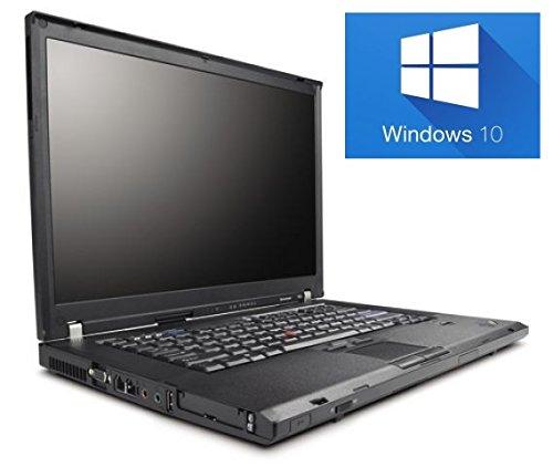 ibm-lenovo-thinkpad-t61-core-2-duo-t7100-18-ghz-2gb-80gb-dvd-w-lan-winxp-de