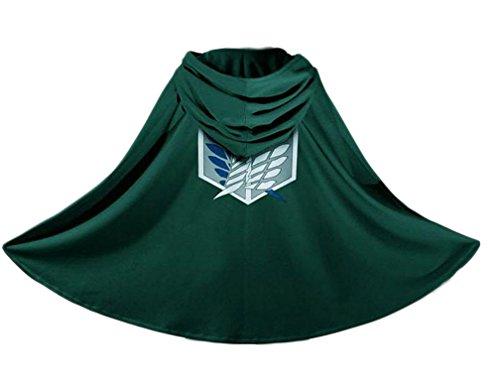 cosplay-costume-attack-on-titan-shingeki-no-kyojin-cloak-cape-clothes