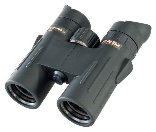 Steiner Skyhawk Pro 8x32 Binoculars