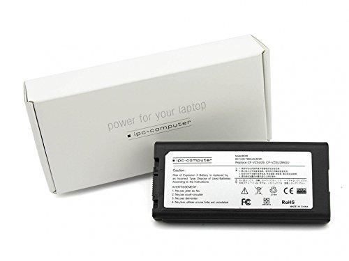 CF-VZSU29 REPLACE Batterie pour pc portable pour IPC-Computer