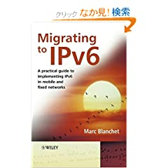 Migrating to IPv6: A Practical Guide to Implementing IPv6 in Mobile and Fixed Networks