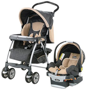 chicco cortina keyfit 30 travel system hazelwood fonaontoda. Black Bedroom Furniture Sets. Home Design Ideas