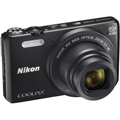 nikon-coolpix-s7000-16-mp-digital-camera-with-20x-optical-is-zoom-3-inch-lcd-black-certified-refurbi