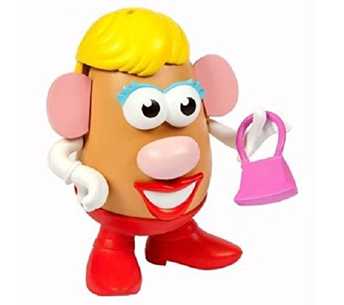 playskool-27658-jouet-premier-age-mrs-potato-head
