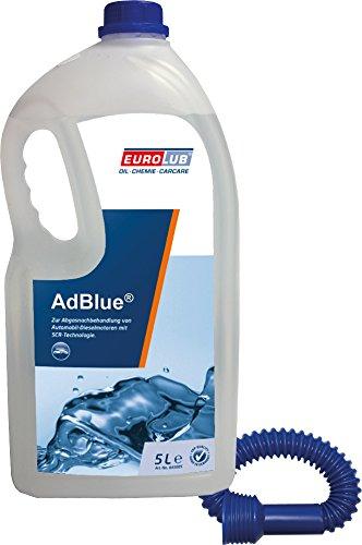 eurolub-845010-adblue-diesel-fuel-additive